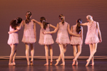 Lake Forest Dance Academy