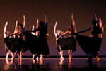 Motions Dance Company